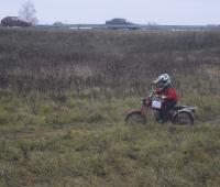 DSC0033