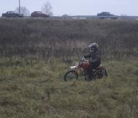 DSC0039