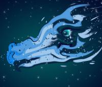 Бирюков-Савелий-Космический-дракон