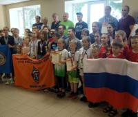 Voronezh21SRT3