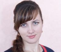Vilukova