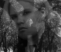 Белякова-Анна-Сознание