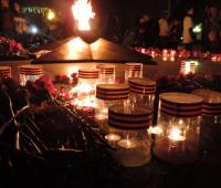 Ерух-Виктория-Вечный-огонь