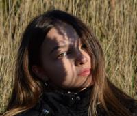 Жулина-Кристина-В-лучах-солнца