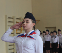 Козлова-Анна-Служу-Отчизне