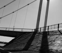 Корюкин-Максим-Мост
