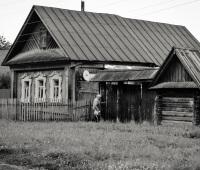 Сбоева-Виктория-Одинокая-старость