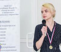 2019-Золотой-кадр-вручение-024